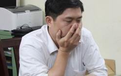 """Gánh nặng """"vợ lẽ, con riêng"""" khiến Nguyễn Mạnh Tường bất chấp tất cả để giấu tội?"""