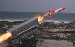 Báo Nga: Việt Nam nên thận trọng nếu muốn mua vũ khí Mỹ