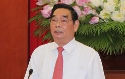Mục đích chuyến thăm Trung Quốc của Đặc phái viên Tổng Bí Thư