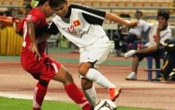 U19 nữ Việt Nam vào chung kết giải U19 Đông Nam Á