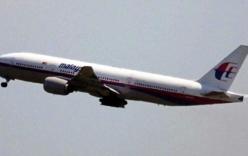 Máy bay MH70 của Malaysia gặp lỗi kỹ thuật khi đang bay