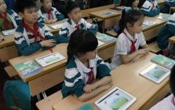 Hàng trăm tỉ đồng lãi nếu 327.000 học sinh mua 3 triệu/1 máy tính bảng