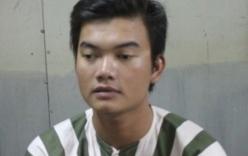 Phi công trẻ tra tấn, giết dã man con gái người tình có thể bị tử hình