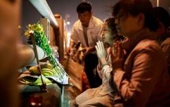 Thẩm mỹ viện Cát Tường: Nghi án rùng rợn về việc chị Huyền mất đầu