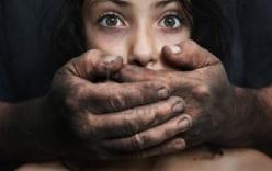 1.400 trẻ em bị cưỡng bức gây chấn động thế giới