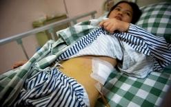 Chấn động: Bệnh viện bị tố cáo đánh cắp thận của bệnh nhân