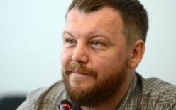 Quân ly khai đề nghị đàm phán tay đôi với Kiev