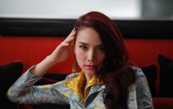 Scandal 2: Trang Nhung một mình đóng cả... 3 vai