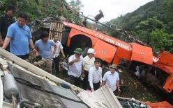 Nhà xe Sao Việt đã lách kẽ hở nào để đưa khách lên Sapa?