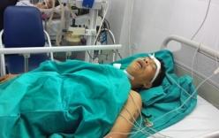 Công an tỉnh Lào Cai trả lời rõ danh tính lái xe gặp nạn