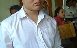 Chuyện về cậu học trò mù có khả năng kỳ lạ được ghi vào kỷ lục châu Á