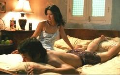 Phim Việt ra thế giới phải có sex, bạo lực, đồng tính?