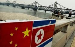Trung Quốc cam kết không