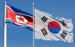 Triều Tiên bất ngờ kêu gọi cải thiện quan hệ với Hàn Quốc