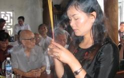 Vì sao nhà ngoại cảm Phan Thị Bích Hằng từ chối khảo nghiệm?