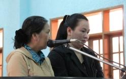 Nữ Giám đốc công ty xây dựng bị phạt hơn 24 năm tù