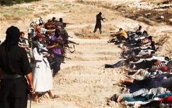 Lý giải khoa học cho tội ác man rợ của quân ISIS
