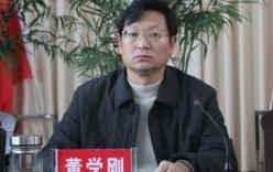 Trung Quốc: Lại thêm một quan chức nhảy lầu tự tử
