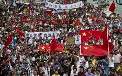 Đa số người Trung Quốc tin sẽ xảy ra chiến tranh với Nhật Bản
