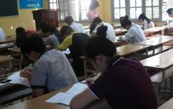 Bộ GD&ĐT nói về ưu điểm kỳ thi THPT quốc gia