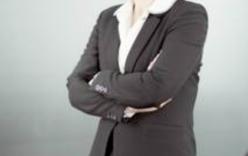 Sếp nữ 8X đầu tiên của Ngân hàng TMCP Tiền Phong