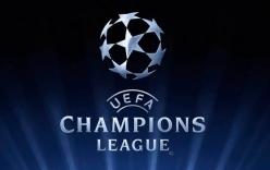 Lịch thi đấu, Nhận định, Tỉ lệ Cúp C1 2014/2015