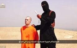 Tổng thống Obama chủ trì cuộc họp bàn cách đối phó với IS