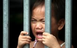 Đời sống - Con góp tiền ăn sáng đi thăm ba mẹ tù tội