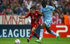 Bayern Munich - Man City, 1h45 ngày 18/9: Chờ Man xanh lên tiếng