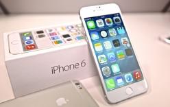 Người dùng Việt bán iPhone 5S chờ lên đời iPhone 6