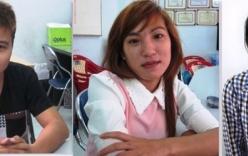 5 nữ công nhân đâm chết 1 thanh niên vì bị rủ đi khách sạn
