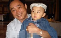 Khối tài sản đáng nể của đại gia Bình Định dùng 1.800 tỉ làm từ thiện