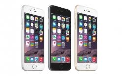iPhone 6, iPhone 6 Plus ở nước nào rẻ nhất?