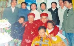 Cuộc sống của cặp vợ chồng 106-104 tuổi ở Việt Nam