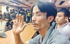 Ba người gốc Việt bắt cóc, cắt ngón tay đồng hương ở Thái