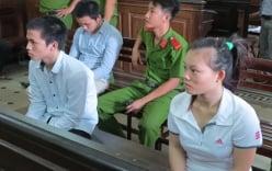 Án lạ: Một cô gái bị phạt tù vì tội hiếp dâm trẻ em