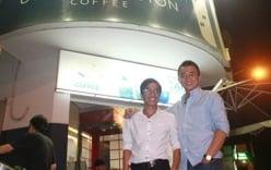 Những người kiếm trăm triệu/tháng đáng nể ở Việt Nam