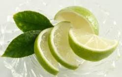Mẹo đơn giản để tẩy trắng quần áo mà không cần thuốc