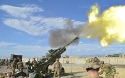 Tại sao Mỹ không bao giờ tiêu diệt được IS?