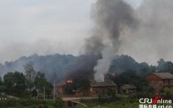 Nổ nhà máy pháo hoa Trung Quốc, ít nhất 44 người thương vong