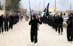 Nữ chiến binh Kurd - Nỗi sợ hãi của phiến quân Nhà nước Hồi giáo