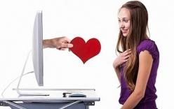 Vợ ngoại tình với người yêu cũ qua Facebook