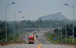 Những lưu ý khi tham gia đường cao tốc Hà Nội - Lào Cai (Phần 1)