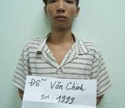 Ai kích động nghi phạm 15 tuổi giết người?