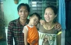 Những cặp đôi Việt Nam gây