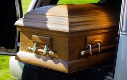 Người phụ nữ chết vì bệnh ung thư bất ngờ tỉnh lại kêu cứu