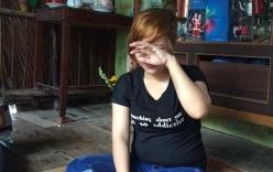 Ký ức kinh hoàng của cô gái trẻ miền Tây bị bán sang Malaysia làm gái