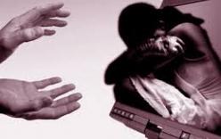 Bản tin 113 – sáng 30/9: Bán thiếu nữ 16 tuổi giá 3 triệu đồng…