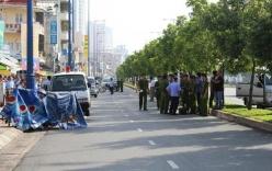 Bản tin 113 – sáng 1/10: Xác người phụ nữ bị bỏ trong hai bao bố giữa Sài Gòn…