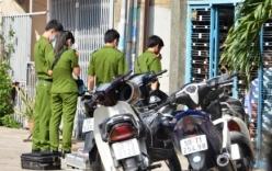 Xác người phụ nữ bị chặt ở TP.HCM: Tìm thấy đầu nạn nhân